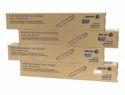 Xerox Phaser 7500 Toner Cartridge
