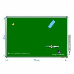 Smcbg6090 Green Chalk Board