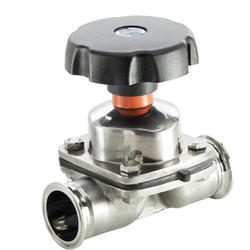 Stainless steel valves stainless steel diaphragm valve stainless steel diaphragm valve ccuart Image collections