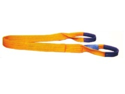 Polyester Webbing Round Slings