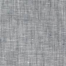 Chambray Fabrics in Ash Grey OEKO Tex Standard