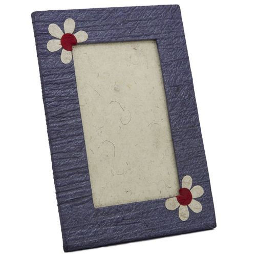 Handmade Paper Craft Products - Paper Craft Photo Frame Manufacturer ...