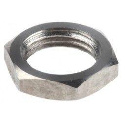 ASTM F594 Gr 304L Nuts