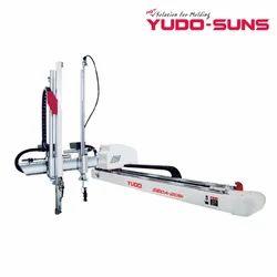 Yudo Takeout Robot SEDA-208i