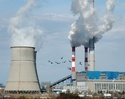 Pollution Monitoring Services