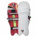 SG VS 319 Spark Cricket Bating Legguards