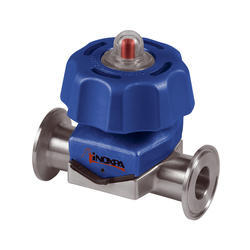 Diaphragm valves diaphragm valve manufacturer from pune diaphragm valve ccuart Image collections