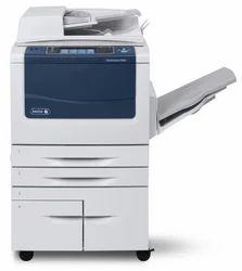 Xerox Machine, Memory Size: 2 GB