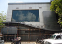 ACP & Structural Glazing Service