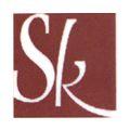 S. K. Mohan Trading Co.