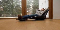 Mikasa Oak London Engineered Wood Flooring