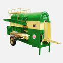 Tractor Model Multi Crop Threshers