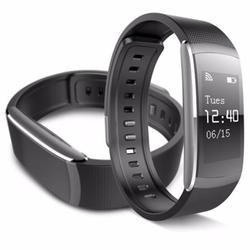 i6 Pro Smart Watch