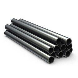 Inconel Tubing