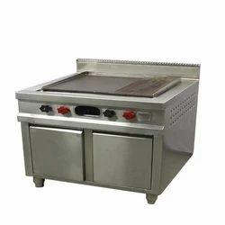 Kitchen Equipment manufacturer - Chicken Rotaster Grill Manufacturer ...