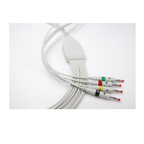 Belden Cables - Distributor / Channel Partner from New Delhi