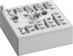 SKIIP13NAB065V1 Semikron IGBT Modules