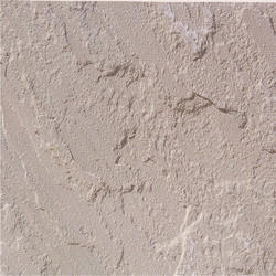Dhaulpur Stone Finish