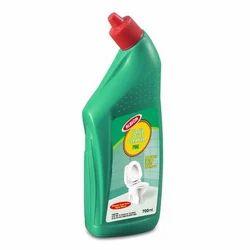 Fragrance Toilet Cleaner