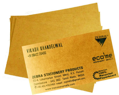 Eco friendly business cards business cards manufacturer from business cards colourmoves