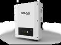 Solar Photovoltaic Inverter
