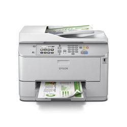 Epson Workforce Printer - Pro WF-R5691