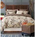 Virgo Bed Sheets
