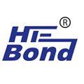 Hi Bond Chemicals