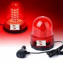 LED Beacon Light