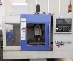 Microcut Challenger MCV-800