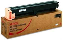 Xerox M118 C118 Toner Cartridge