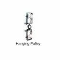 Hanging Pulley