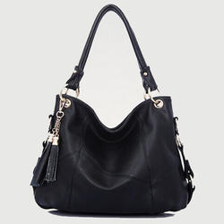 Tassel Ladies Bag
