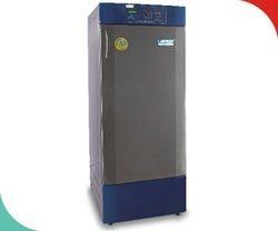 BOD Cooling Incubators