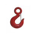 Alloy Steel Eye Hook