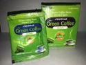 Biophar Green Coffee