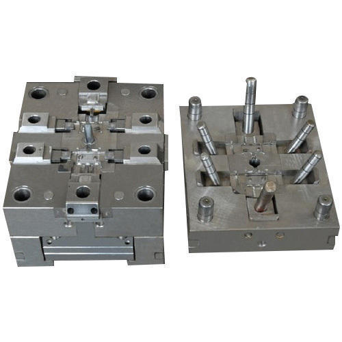 Injection Moulding Die For Automobile Parts Wholesale