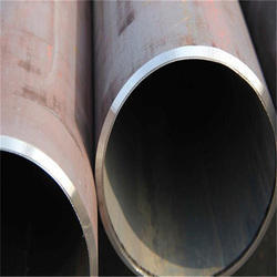 ASTM A688 Gr 303 Seamless & Welded Tubes