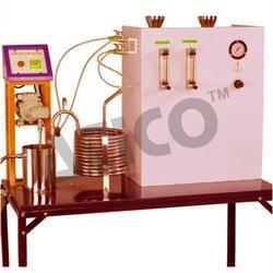 Combined Flow Reactor
