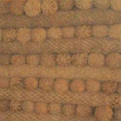 Coir Log 200mm x 3m