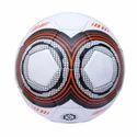PU Football Soccer Ball