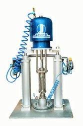 Airless Dispensing Equipment