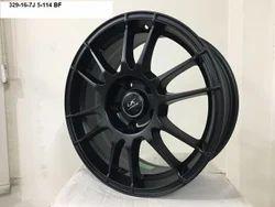 Car Alloy Wheel 14 inch