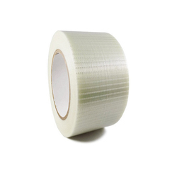 Strapping Contrax Tape
