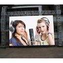 Video Wall Advertising LED Screen