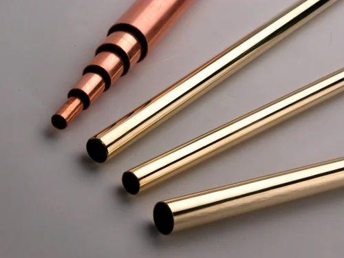 copper use in tamil