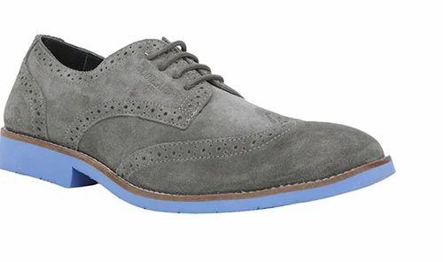 GC 1370113 Dgrey Shoes