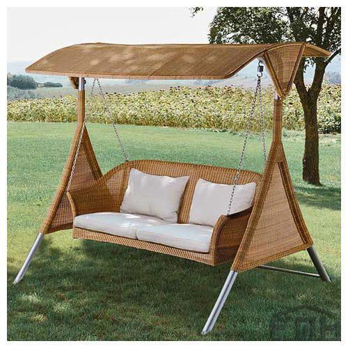 outdoor swings ss swing manufacturer from mumbai