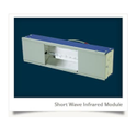 Short Wave Infrared Module