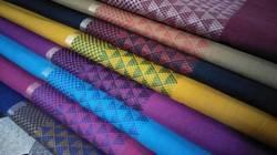 Cotton Chudidar Materials